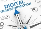 Spending on digital transformation will increase to $ 6.8 trillion between 2020 and 2023