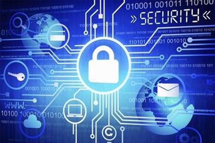 Lạng Sơn xây dựng kế hoạch bảo đảm an toàn thông tin và phát triển chính quyền số