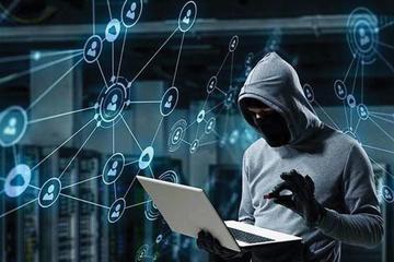 Bắc Ninh: Nhiều máy tính có kết nối đến các máy chủ điều khiển mã độc