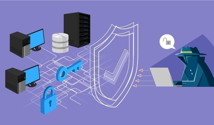 Gia Lai ra quy chế an toàn thông tin một cửa điện tử và cổng dịch vụ công
