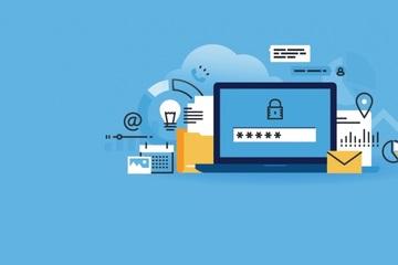 Ban hành quy chế an toàn thông tin văn bản điện tử ở Gia Lai