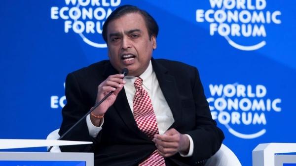 Ấn Độ sẽ triển khai 5G bằng công nghệ nội địa vào năm 2021