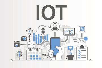 """ICTnews tổ chức tọa đàm """"Bảo mật cho thiết bị IoT trong kỷ nguyên 5G"""""""