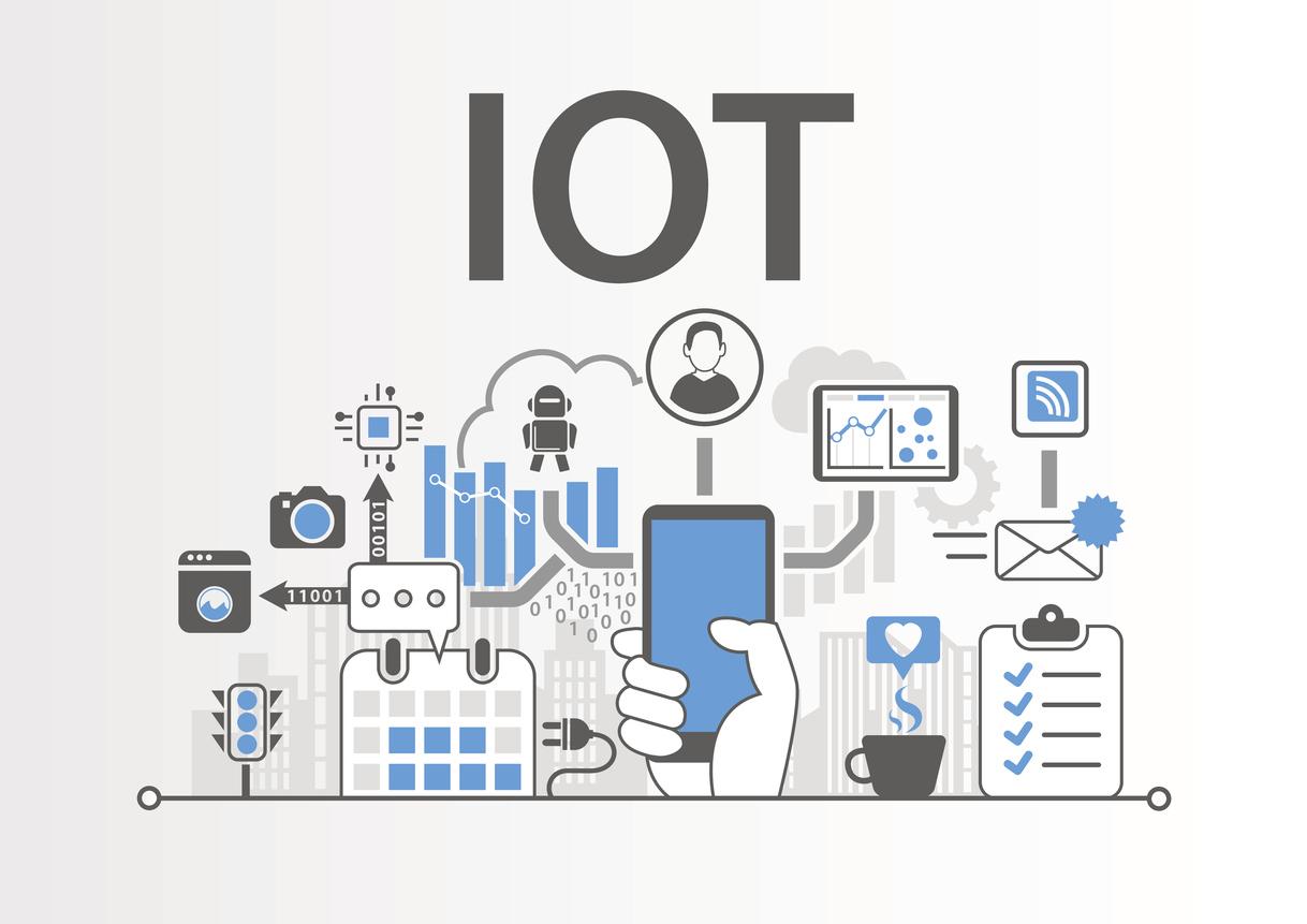 Bảo mật,thiết bị IoT,Cục An toàn thông tin,Bkav,VNPT,Viettel,5G