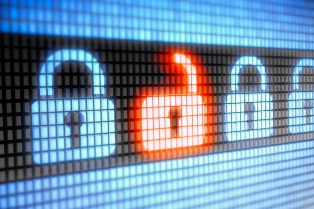 Những hành vi bị nghiêm cấm về an toàn hệ thống văn bản điện tử ở Gia Lai