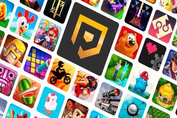 Doanh thu game di động toàn cầu 2020 ước đạt 86 tỷ USD