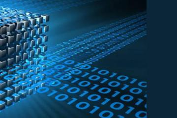Châu Á có lợi thế khi khai thác kỹ thuật số và tăng trưởng dữ liệu với 5G