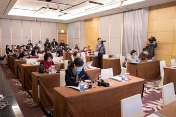 HCL Technologies đầu tư vào Việt Nam với mục tiêu tạo nhiều cơ hội việc làm trong ngành công nghệ
