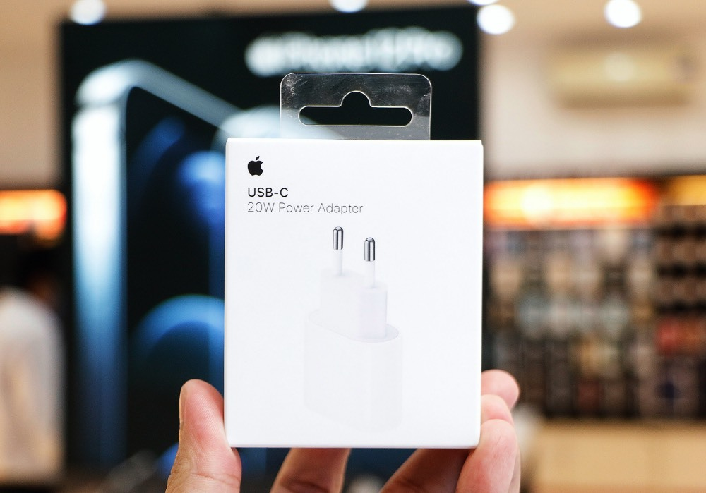 Phiên bản iPhone 12 được mua nhiều nhất Việt Nam đã có hàng trở lại