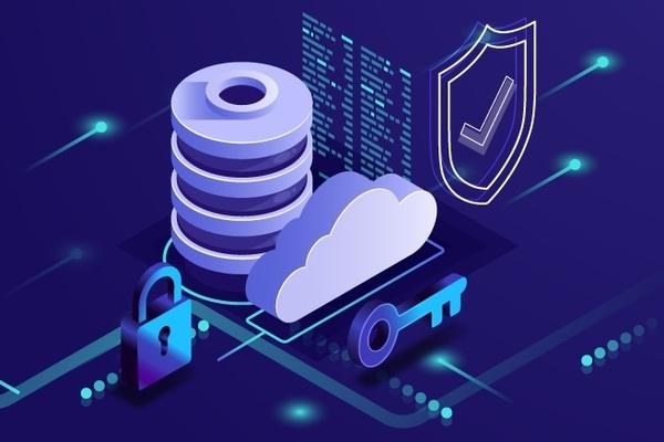 Quảng Bình: Cơ sở dữ liệu công chứng phải được đảm bảo an toàn thông tin
