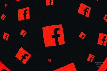 Facebook sẽ đẩy cảnh báo tin giả về Covid-19 tới từng người tương tác
