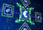 Luật mới của EU có khóa chặt quyền lực của những gã khổng lồ công nghệ?