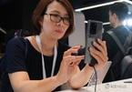 Samsung S20 Ultra giảm còn dưới 20 triệu đồng