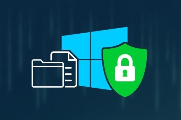Quảng Ngãi yêu cầu đảm bảo an toàn tài khoản phần mềm hồ sơ cán bộ