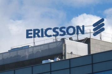 Ericsson đệ đơn kiện Samsung tại Mỹ về phí cấp bằng sáng chế