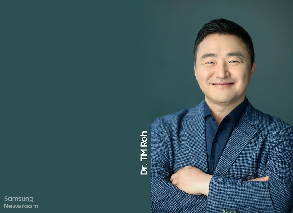 Samsung úp mở kế hoạch smartphone 2021: Sẽ khai tử Galaxy Note?