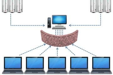 Quảng Trị quy định trách nhiệm bảo mật tài khoản hệ thống một cửa điện tử