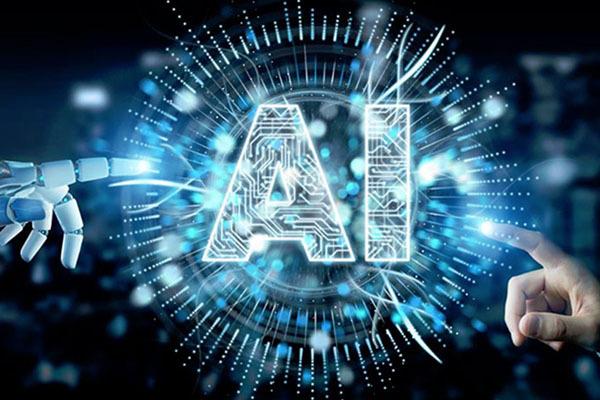 12 công nghệ số được Việt Nam ưu tiên nghiên cứu, phát triển và ứng dụng