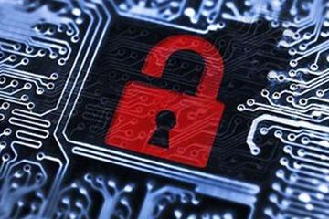Hacker đang lợi dụng 6 lỗ hổng bảo mật mới để tấn công các cơ quan, tổ chức