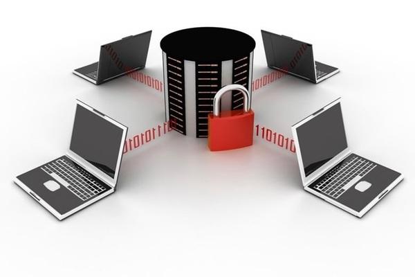 Đảm bảo chuẩn an toàn thông tin cho cơ sở dữ liệu môi trường ở Huế