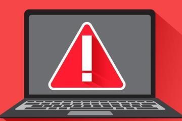 Ba triệu người đã cài đặt 28 tiện ích Chrome, Edge độc hại