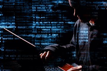 Đe doạ rò rỉ dữ liệu, kiểu tấn công mới của hacker