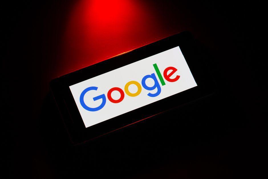 Google bị kiện lần thứ ba chỉ trong 2 tháng