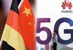 Germany approved the Information Technology Security Law, Huawei benefits?