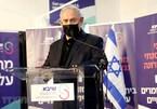 Facebook gỡ các tài khoản đăng tin giả về vắcxin COVID-19 tại Israel