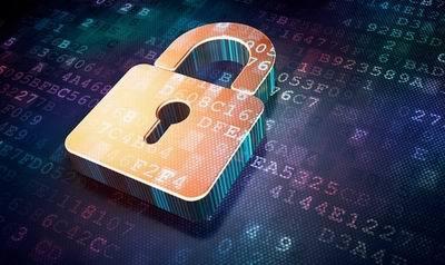 Điện Biên giám sát an ninh mạng 4 lớp cho hệ thống dữ liệu chung