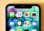 Hàng chục nhà báo bị theo dõi qua lỗ hổng iPhone
