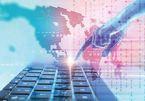 Xây dựng phương án bảo đảm ATTT cho các hệ thống điều khiển và dây chuyền công nghệ cao