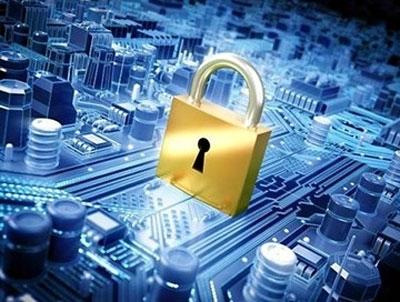 Đảm bảo an toàn thông tin của hệ thống Cơ sở dữ liệu quốc gia khi đào tạo chuyển giao