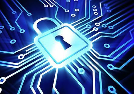 Lạng Sơn: Các giao dịch qua Cổng dịch vụ công được xác thực điện tử trong 2021