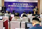6 tỉnh miền Trung diễn tập ứng phó sự cố tấn công vào máy chủ dịch vụ