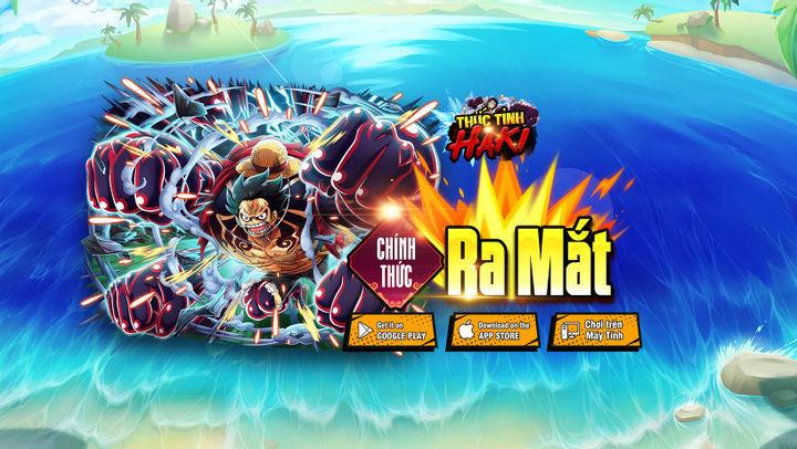 Loạt game mới đổ bộ tại thị trường Việt Nam nửa cuối tháng 12