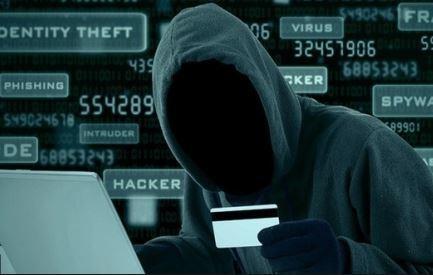 Vĩnh Phúc cảnh báo hoạt động lừa đảo xuyên quốc gia sử dụng công nghệ cao