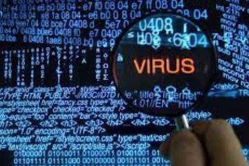 Vĩnh Phúc yêu cầu rà soát các thiết bị DrayTek sử dụng trong hệ thống mạng để phát hiện lỗ hổng