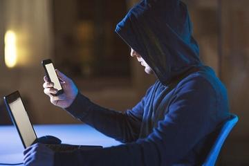 Phát hiện phần mềm giả mạo trên điện thoại thông minh để lừa đảo, chiếm đoạt tài sản