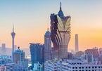 """Macau làm sự kiện công nghệ 2021, rũ bỏ hình ảnh """"sòng bạc của thế giới"""""""