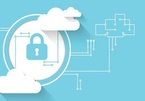 Những thách thức bảo mật đám mây doanh nghiệp Việt sẽ phải đối mặt