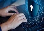 Chiến lược an ninh mạng dành cho doanh nghiệp vừa và nhỏ Việt Nam