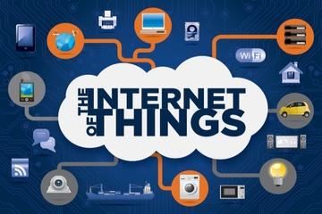 Nhiều rủi ro tiềm ẩn từ Internet vạn vật