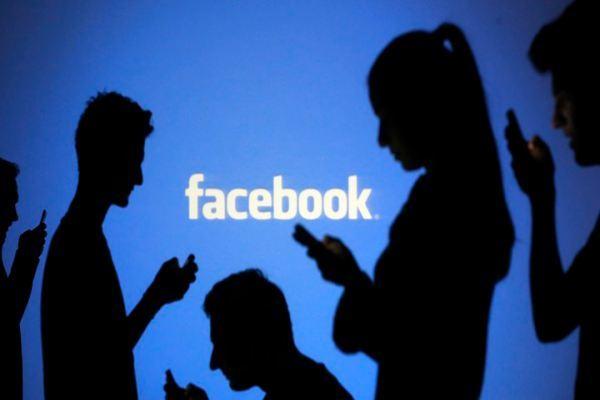 Facebookmuốn xây thêm mạng xã hội mới đểphá vỡcáo buộc độc quyền
