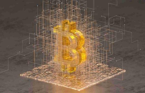 """5 xu hướng phát triển của """"tiền ảo"""" trong năm 2021"""