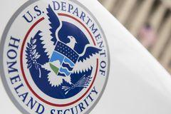 Bộ An ninh nội địa Mỹ cảnh báo rủi ro trong thiết bị, dịch vụ số Trung Quốc