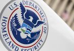 The US Department of Homeland Security warns against risks in Chinese digital equipment and services