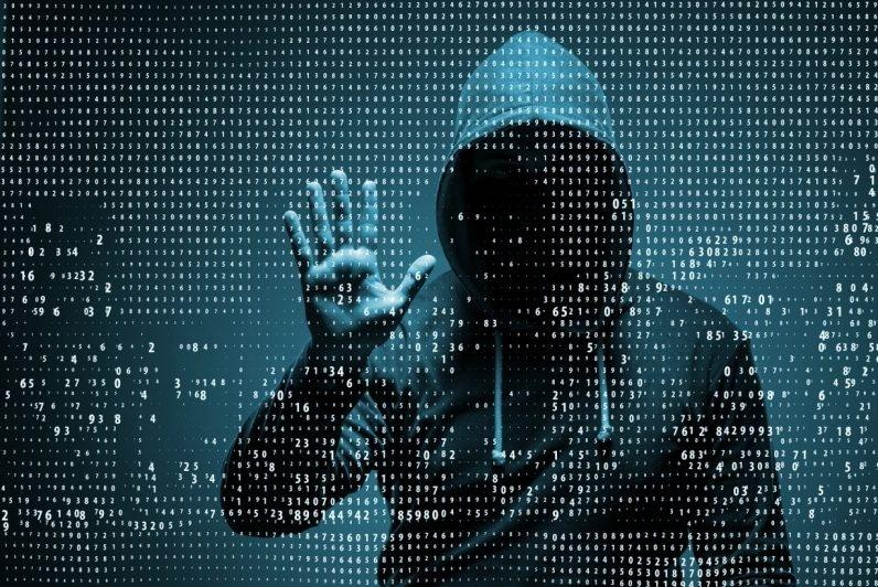 Cần chủ động ứng phó nhiều thách thức về an ninh mạng