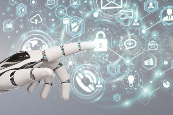 Đội ngũ bảo mật cần ứng dụng AI để đẩy nhanh tốc độ ngăn chặn tấn công mạng