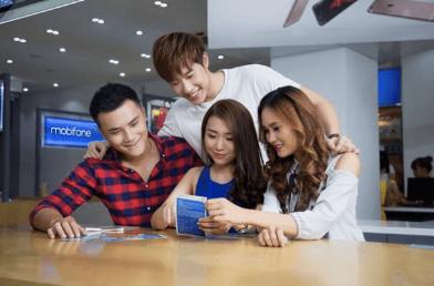 Gói C120N - giải quyết mối lo cho nhu cầu giải trí online